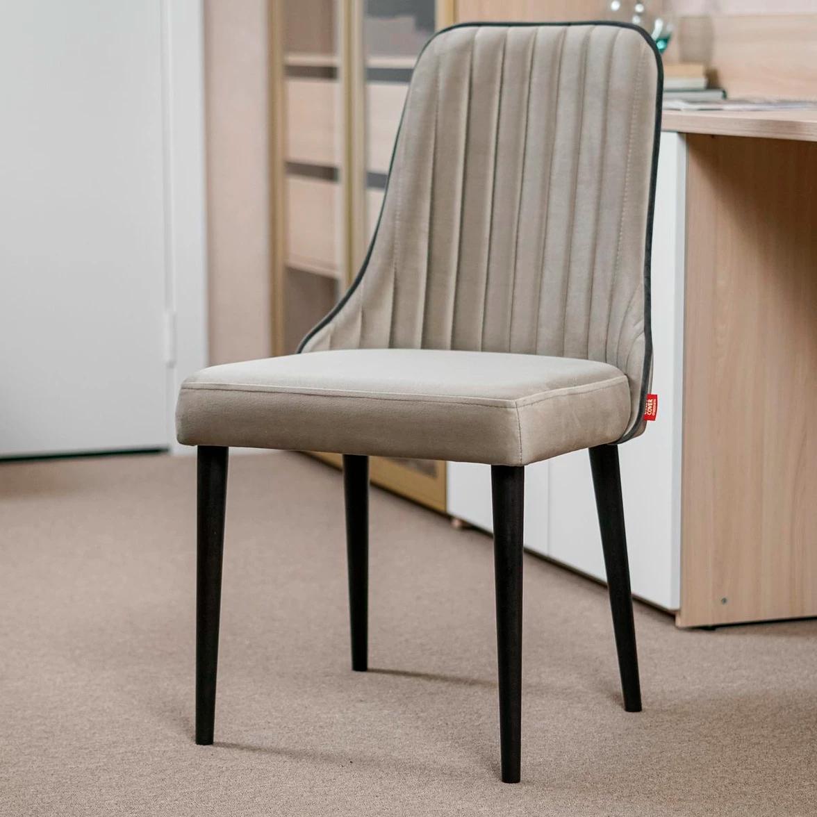 Категория мягких стульев