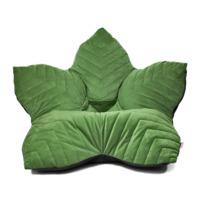 Кресло-цветок Maserrati, велюр