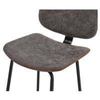 Полубарный стул Авимор