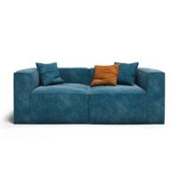 Модульный диван Фри №1