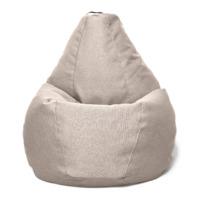 Кресло-мешок Bagama, рогожка