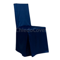 Чехол 90 Premium с карманом для подушки