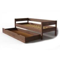 Кровать Алекса NUT