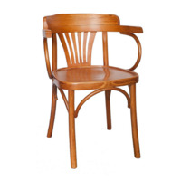 Стул-кресло Венское Классик, без подушки