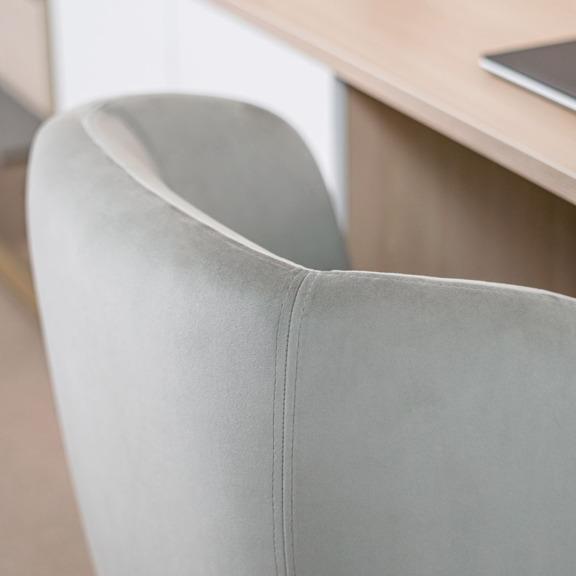 Кресло, индивидуальный заказ