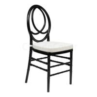 Подушка 01 для стула Кьявари, 5см