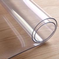 Мягкое стекло 1.8 мм - 900x600