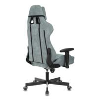 Кресло игровое VIKING KNIGHT LT28 FABRIC