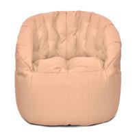 Кресло-мешок Австралия, рогожка