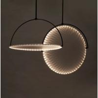 Подвесной светильник Kepler by Romatti