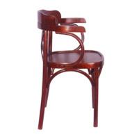 Стул-кресло Кантри, без подушки