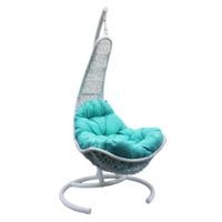Подвесное кресло Лепесток