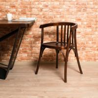 Стул-кресло Алекс