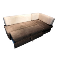 диван ADEL