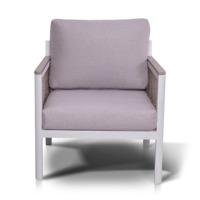 Кресло Сан Ремо