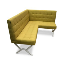 диван ORLEAN A