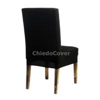 Чехол 46 на мягкий стул