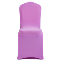 Чехол 01, фиолетовый