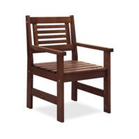 Кресло Хольмен