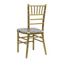 Подушка 01 для стула Кьявари, 2см, узор