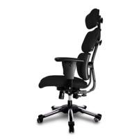 Ортопедическое кресло Турин