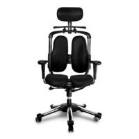 Ортопедическое кресло Дижон