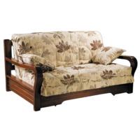 Кресло кровать Женева