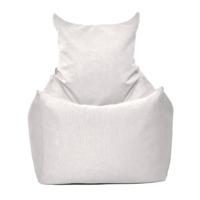 Кресло-мешок Топчан, рогожка