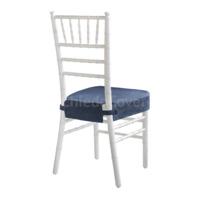 Подушка-чехол 03 для стула Кьявари